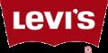 Logo Levi Strauss
