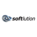Logo Softlution