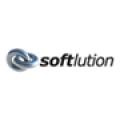 Logo Softlution
